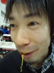 image_17.jpg