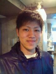 image_4.jpg