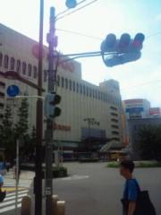 image_47.jpg