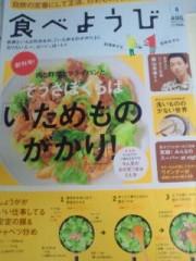 image_38.jpg
