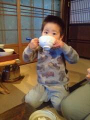 image_78.jpg