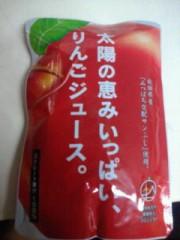 image_137.jpg