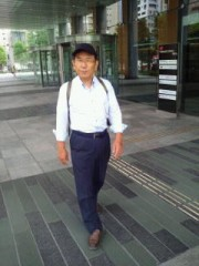 image_61.jpg