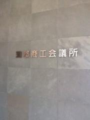 image00_65.jpg